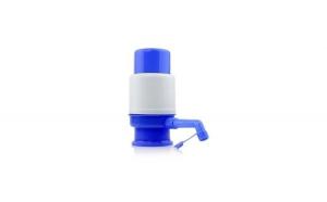 Pompa de apa pentru bidon 5-10 L, Grunberg