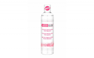 WATERGLIDE 300 ML ORGASM GEL