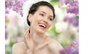Tratament facial complet