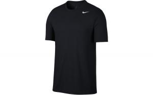 Tricou barbati Nike Dri-Fit Training