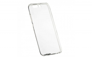 Husa LG Q6 Tpu Transparent