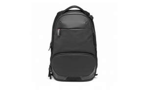 Rucsac Active Manfrotto Advanced