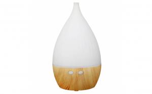 Umidificator LED 150ml Difuzor pentru Aromaterapie