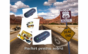 Car kit Wireless