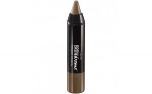 Creion pentru sprancene Maybelline New