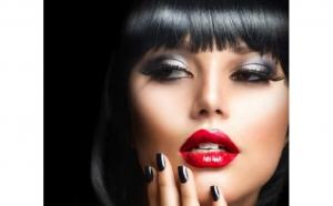 Buze senzuale, zambet perfect , ten fara riduri- marire buze sau tratament riduri cu acid hialuronic