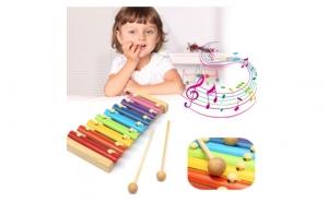 Jucarie muzicala