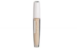 Anticearcan Ideal Cover Liquid Concealer,Seventeen, 06 CARAMEL,3g