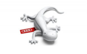 Odorizant Oe Audi Soparla 000087009A