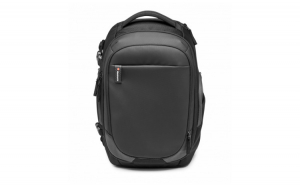 Rucsac Gear Manfrotto Advanced