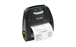 Imprimanta termica portabila Zebra