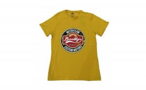 Tricou Bluster model Brooklyn bst 006, la 30 RON