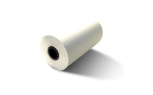 Role hartie termica ZINTA 50mm/18m, 80g,