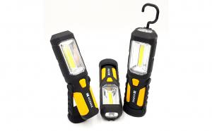 Lanterna LED KODAK Work 300