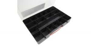 Organizator, 350 x 200 x 60 mm, 18