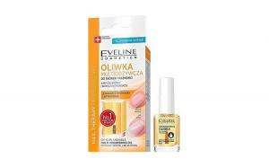 Tratament de unghii Eveline Cosmetics