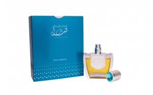 Parfum FADEITAK SWISS ARABIAN