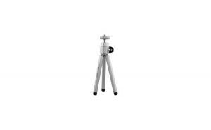 Mini trepied pentru camera foto/video, Esperanza Alder EF106