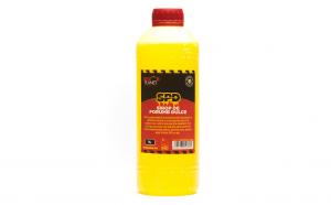 SPD (sirop de porumb dulce) 1000ml