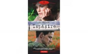 Ispasire - Ian McEwan