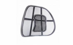 Perna suport lombar pentru scaun1+1