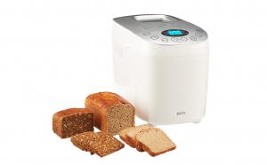 Masina de facut paine ECG PCB 815, 850 W
