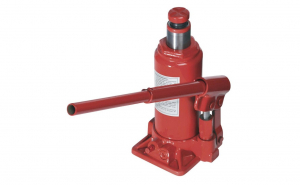 Cric hidraulic 3