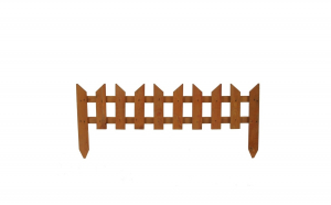 Gardulet lemn