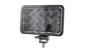 Proiector LED cu doua faze 45W/12V-24V,