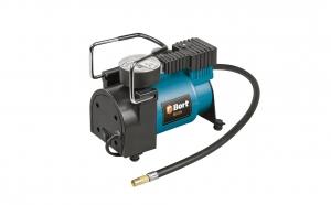 Compresor auto 12V/150W Bort BLK-255