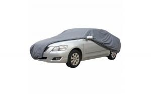 Prelata Auto Impermeabila Mazda 6