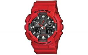Ceas barbatesc Casio G-Shock