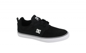 Tenisi barbati DC Shoes Heathrow Vulc