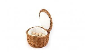 Cos rotund oua 26 cm, Produse Noi
