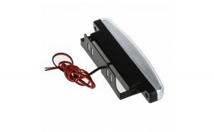 Proiectoare LED DRL 903