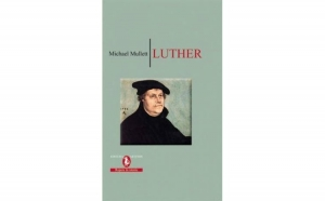 Luther , autor