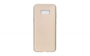 Husa Samsung Galaxy S8+ Plus G955 -