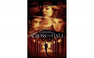Across the Hall / Se