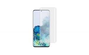 Folie Sticla Samsung Galaxy S20+ Plus -