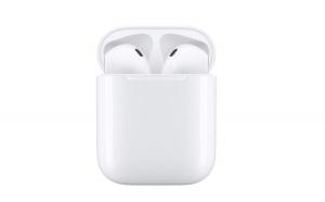 Casti Bluetooth Wireless I9XS, Profesionale, Stereo, Compatibile Android & iOS