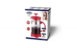 Filtru manual  Cafea si Ceai French