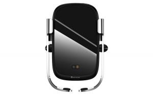 Suport Auto Baseus, Rock Smart Wireless