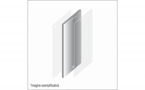 Folie de protectie Clasic Smart Protection LG G Flex2