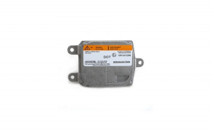 Balast Xenon OEM Compatibil Osram 83110009044