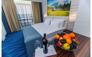 Hotel Mera Onix 4*