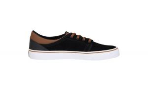 Pantofi sport barbati DC Shoes Trase Sd