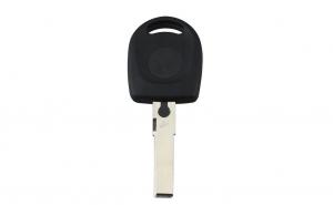 Cheie auto cu chip ID48, pentru Vw