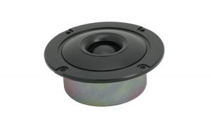 DomeO 95 mm75/150 W • 8ohm