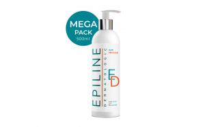 Epiline – pentru o epilare definitiva – 500 ml