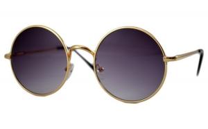 Ochelari de soare John Lennon Mov